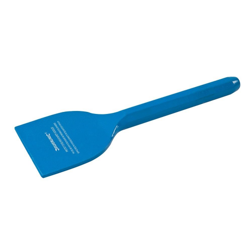 Silverline 311689 Bolster Chisel 76mm x 220mm